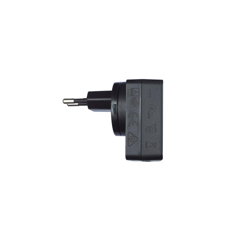 Netzstecker power plug speedE® EU