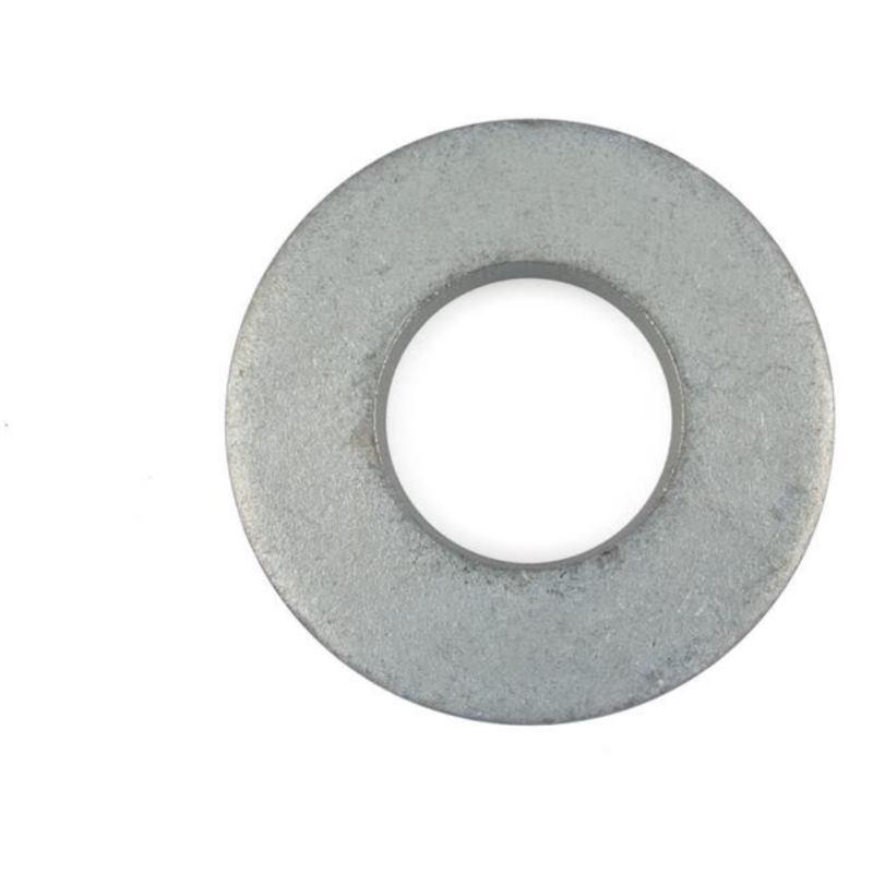 Spannscheibe DIN 6796 Federstahl C60 verzinkt D25,0 50 Stück