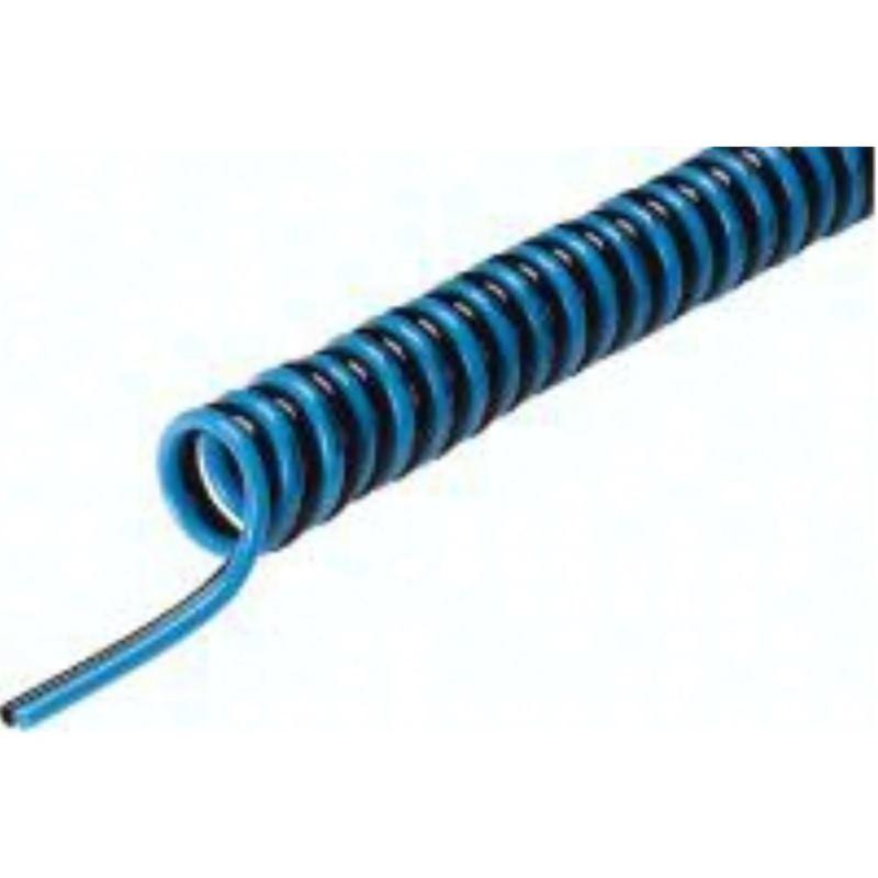 PUN-10X1,5-S-1-DUO-BS 197626 DUO-Spiral-Kunststoffsc
