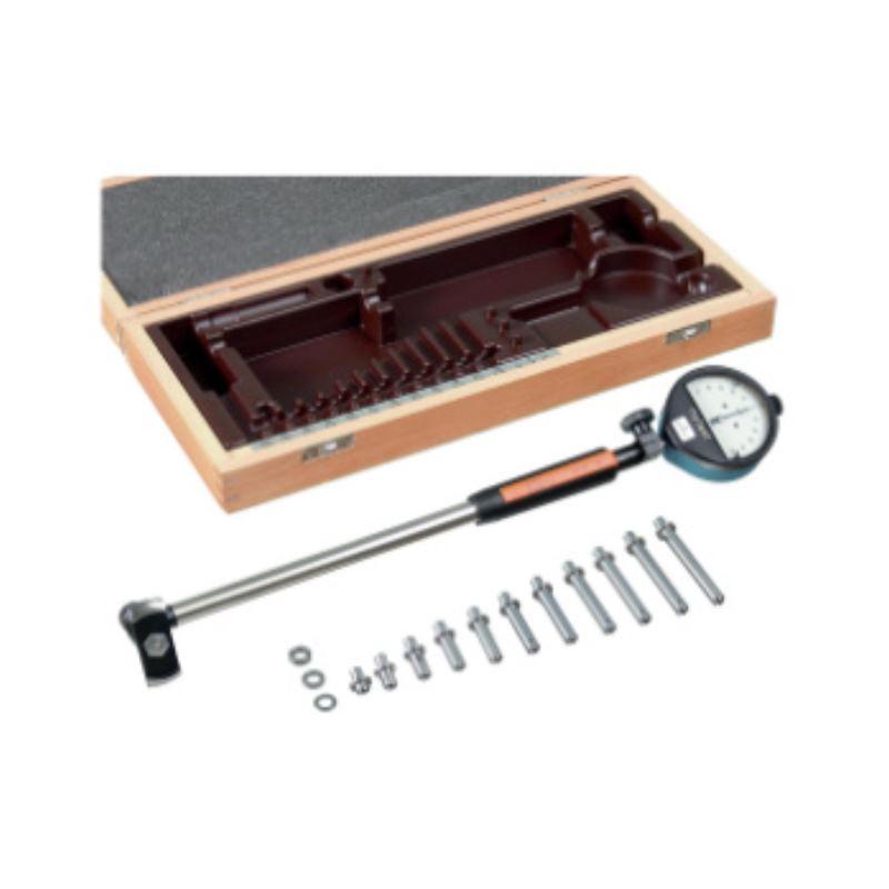 SUBITO Innenmessgerät SU Hartmetall 12-20 mm im Etui ohne Uhr