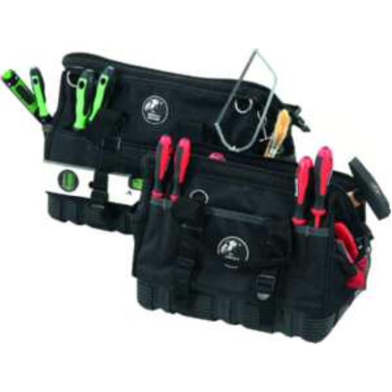 0058538019 Werkzeug-Universaltasche