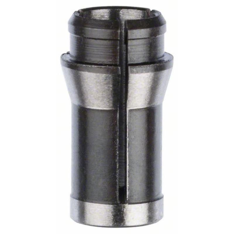 Spannzange 8 mm 2 608 570 138
