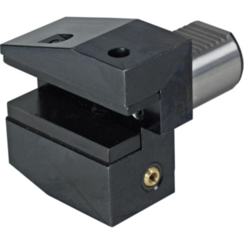 VDI Werkzeughalter Form B3 Überkopf rechts VDI 30-20