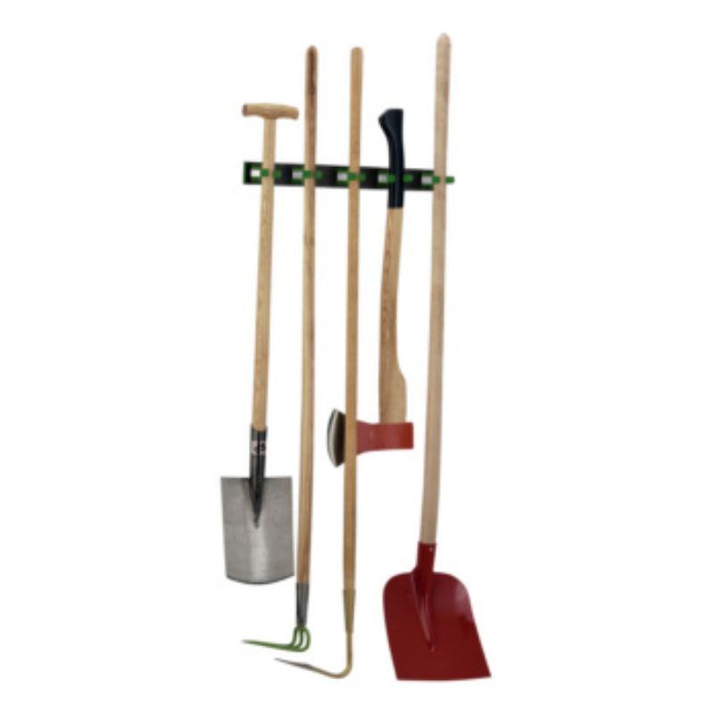Werkzeug-Geräte-Halter