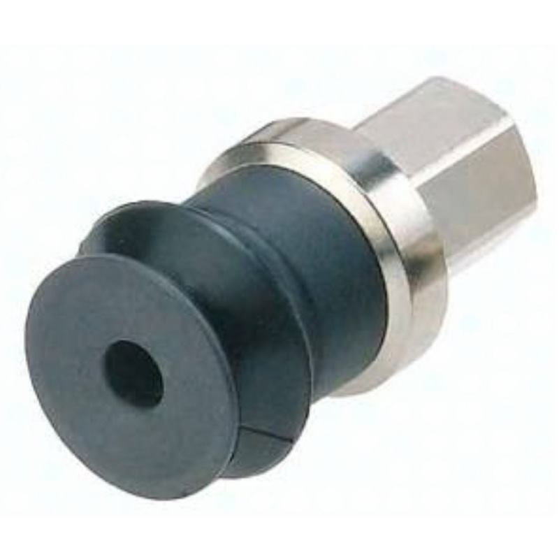 ZPT4-A6 SMC Adapter