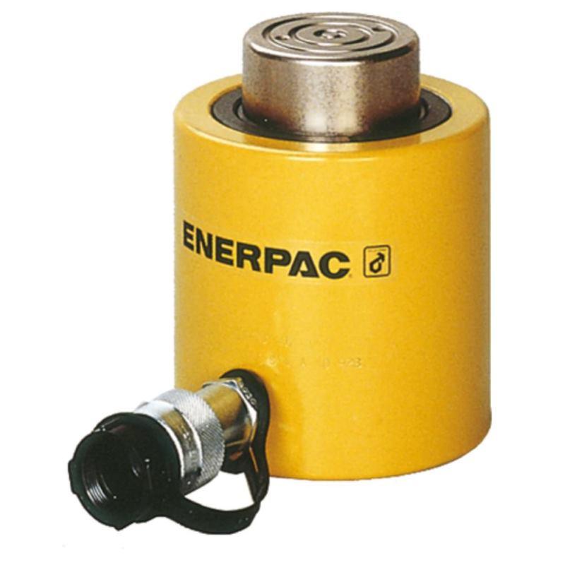 hydraulische Kurzhubzylinder RCS 302