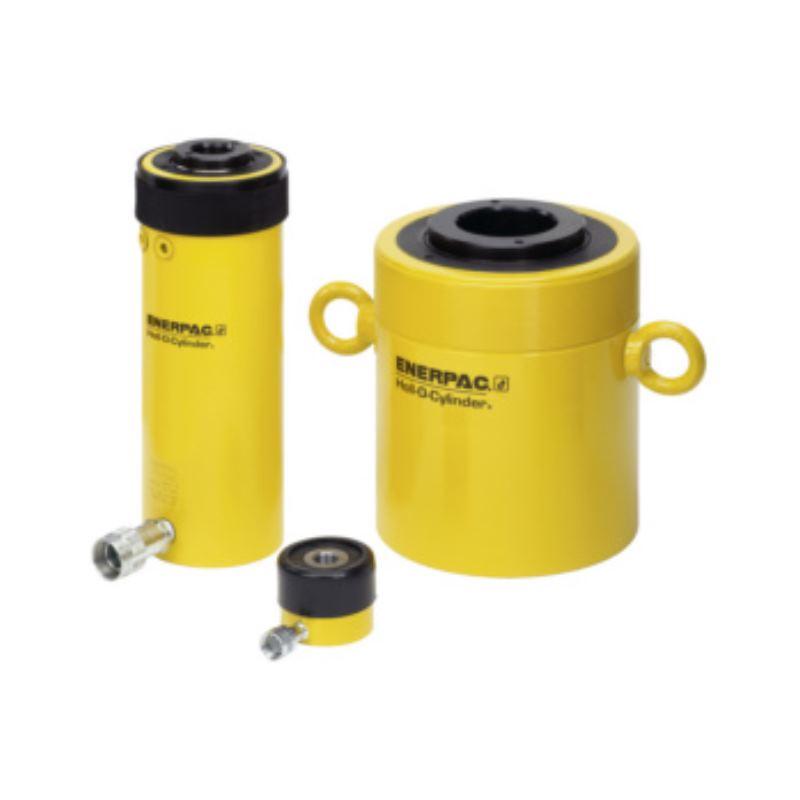 hydraulischer Hohlkolbenzylinder RCH 123