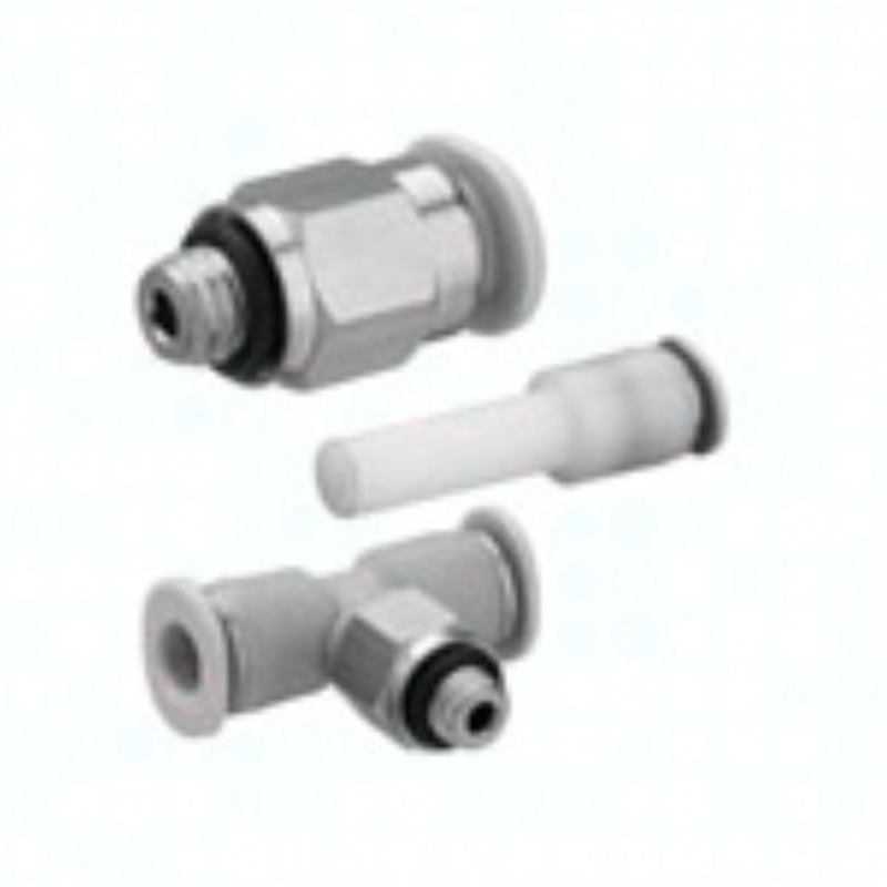 R432000322 AVENTICS (Rexroth) QR1-S-MAN-D018-1032