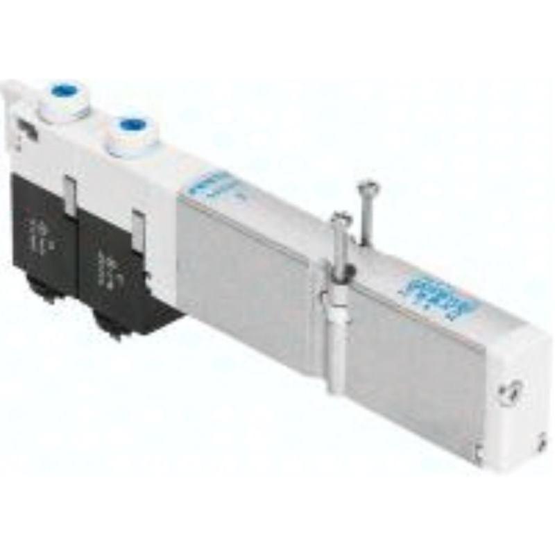 VMPA1-M1H-KS-PI 556838 Magnetventil