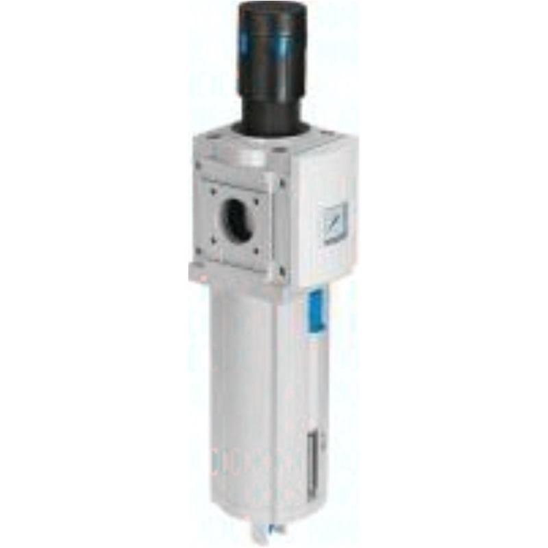 MS9-LFR-G-D7-CUV-AG-BAR-AS 564121 FILTER-REGELV.
