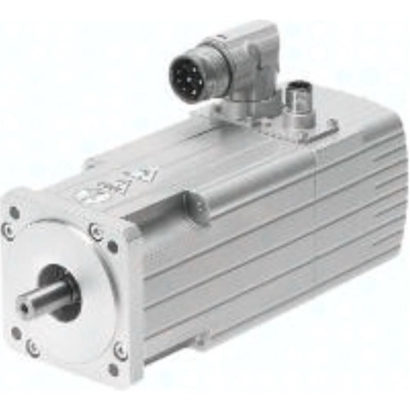 EMMS-AS-70-M-HS-RM 1550977 SERVOMOTOR