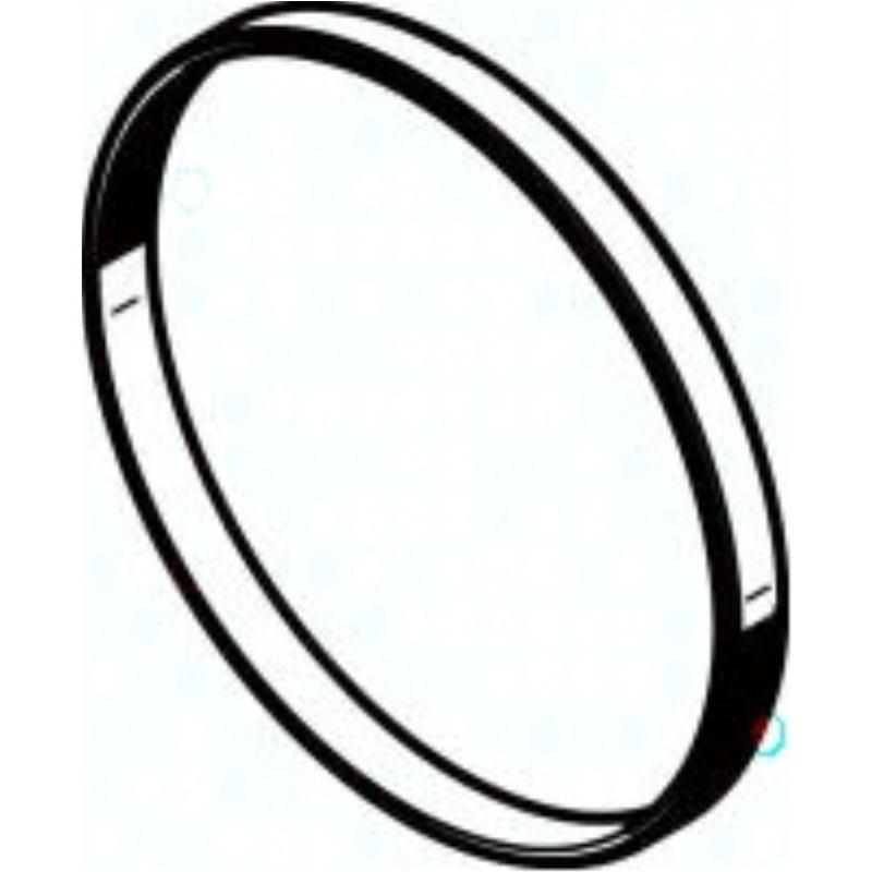 EAML-38-4-38 558030 Zentrierring