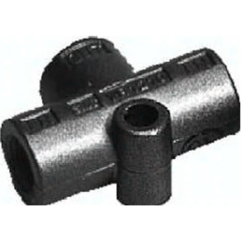 VR1210F-09 SMC ODER-Ventil