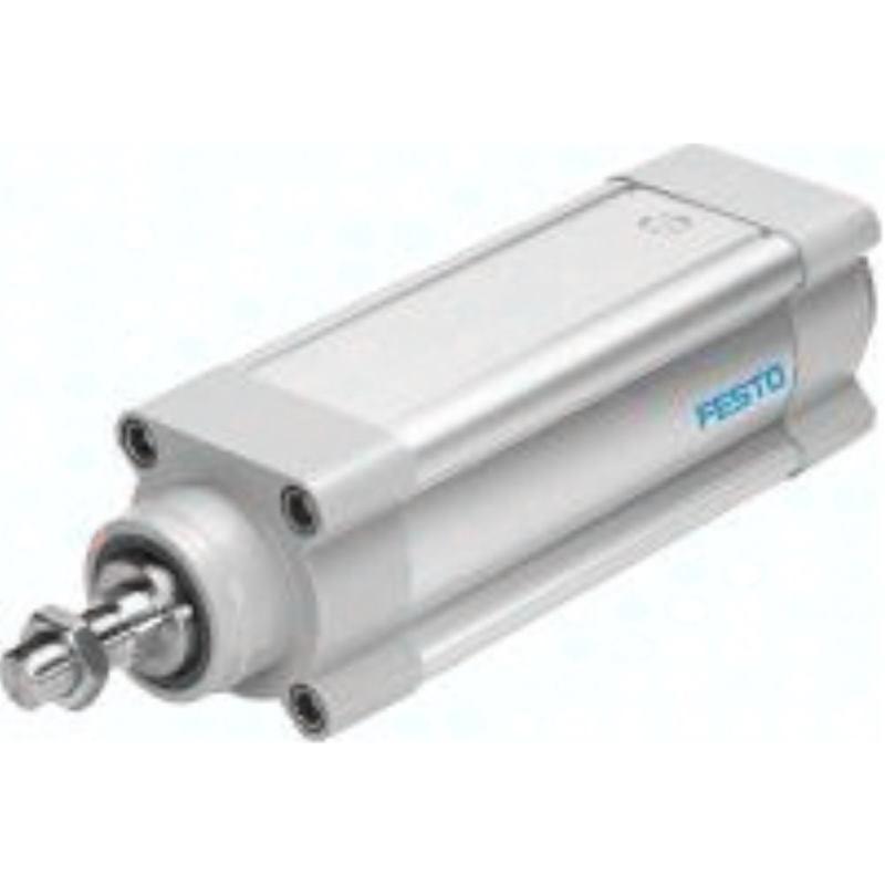 ESBF-BS-80-100-5P 574104 ELEKTROZYLINDER