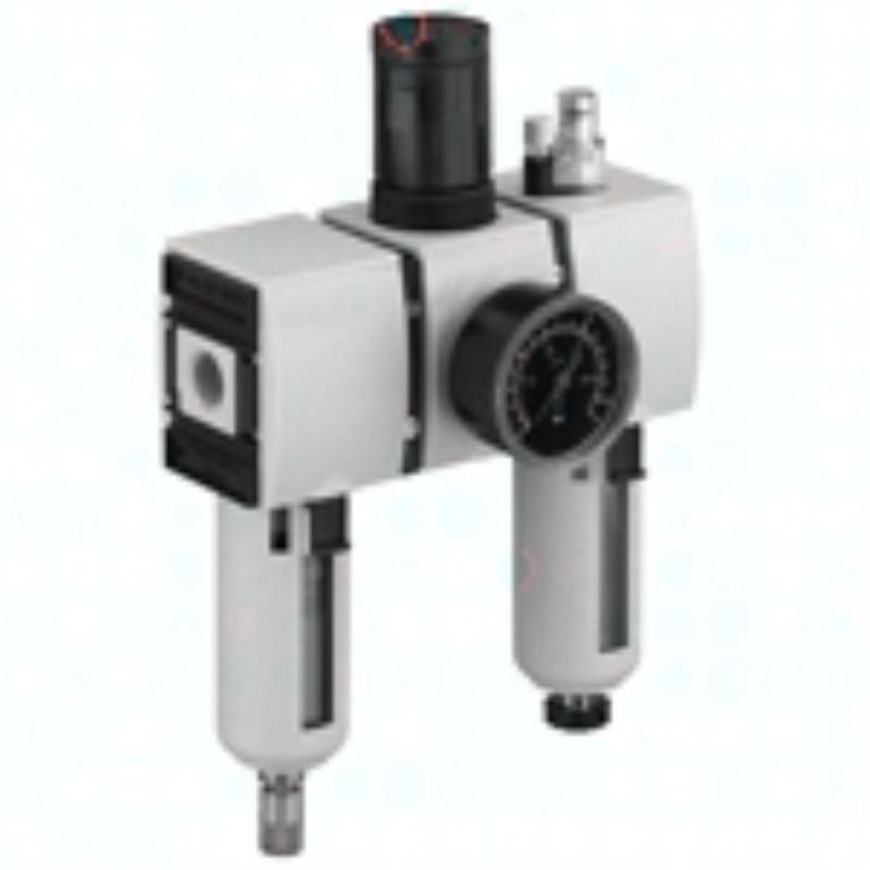 R432000520 AVENTICS (Rexroth) AS2-FLP-N038-PBP-AC-00.30