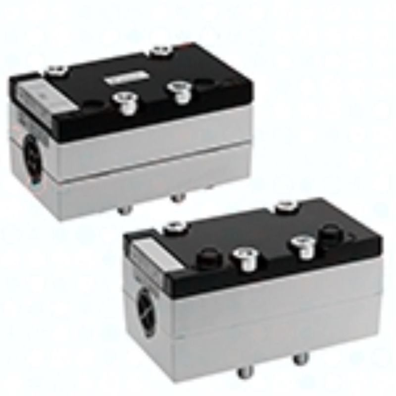 5813230000 AVENTICS (Rexroth) V581-5/2DP-I3-AIR-AA-X-T0