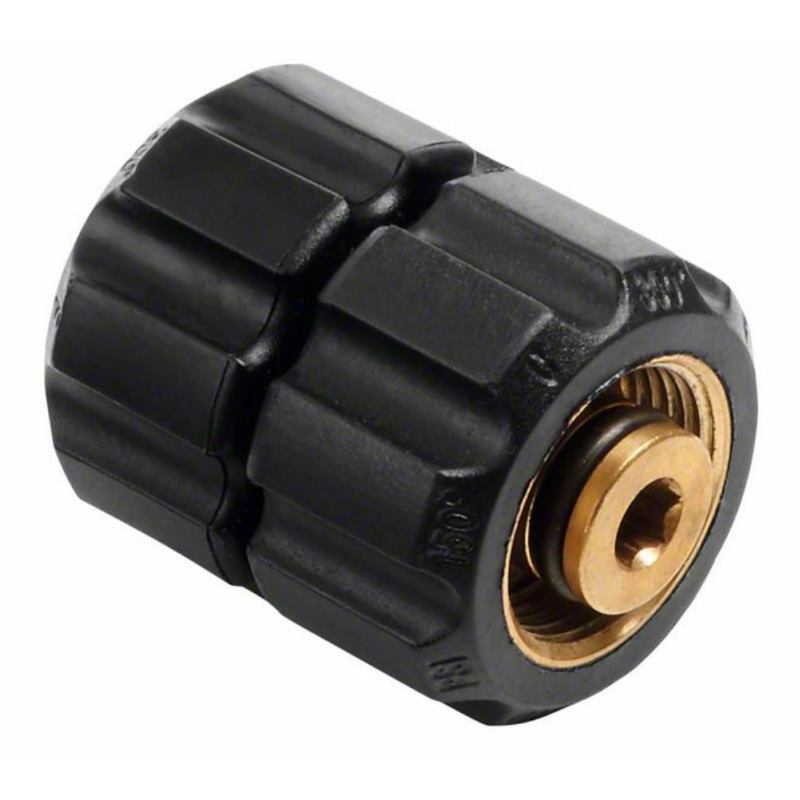 Adapter. Zubehör für GHP 5-13 C/GHP 5-14/GHP 6-14