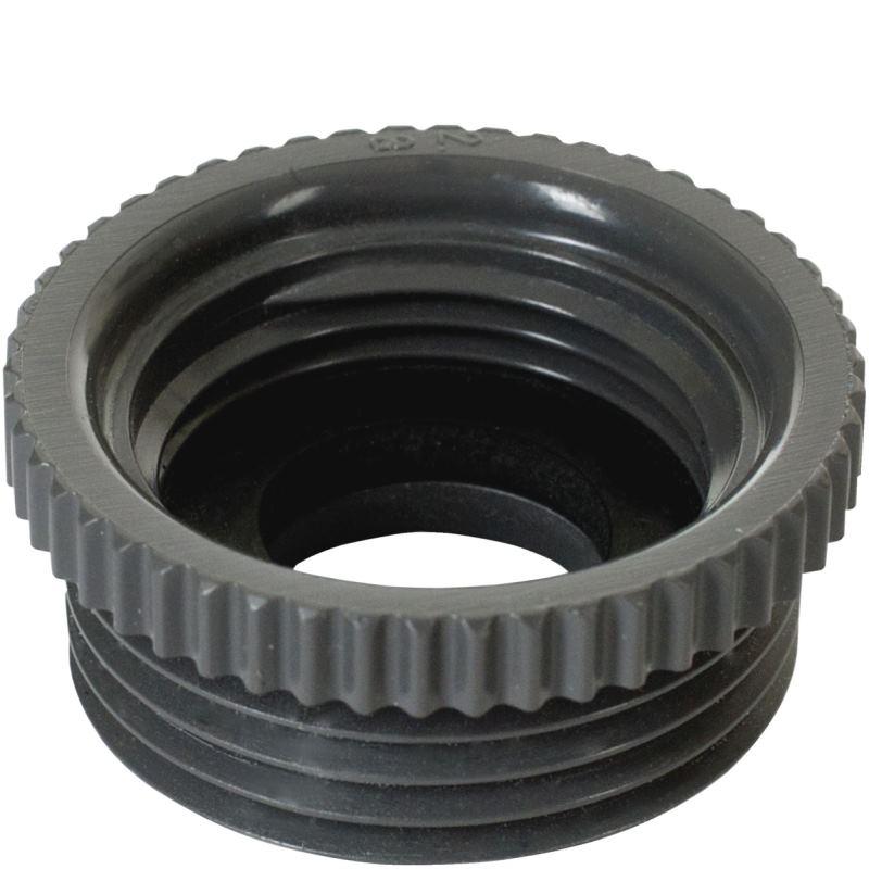 Adapter 33.3 mm (G 1) / 26.5 mm (G 3/4) | 5305-20