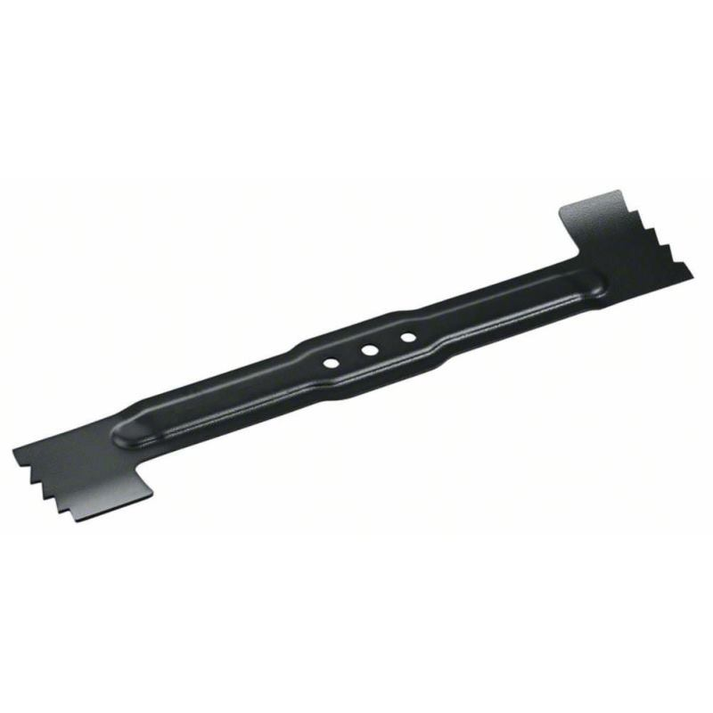 43cm Ersatzmesser für Akku Rasenmäher Rotak 43 LI