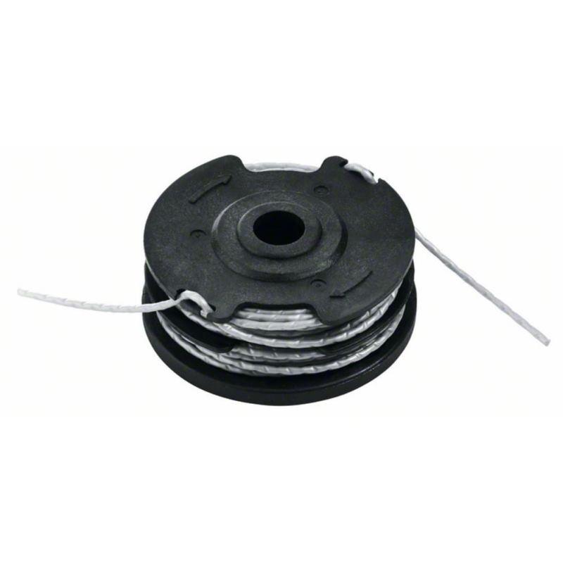 Ersatzspule mit Faden 6 m. System-Zubehör