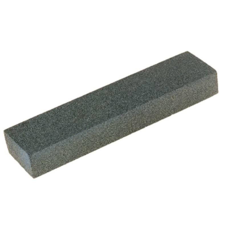 Bankstein 100 x 25 x 13 mm mittel Siliciumcarbid