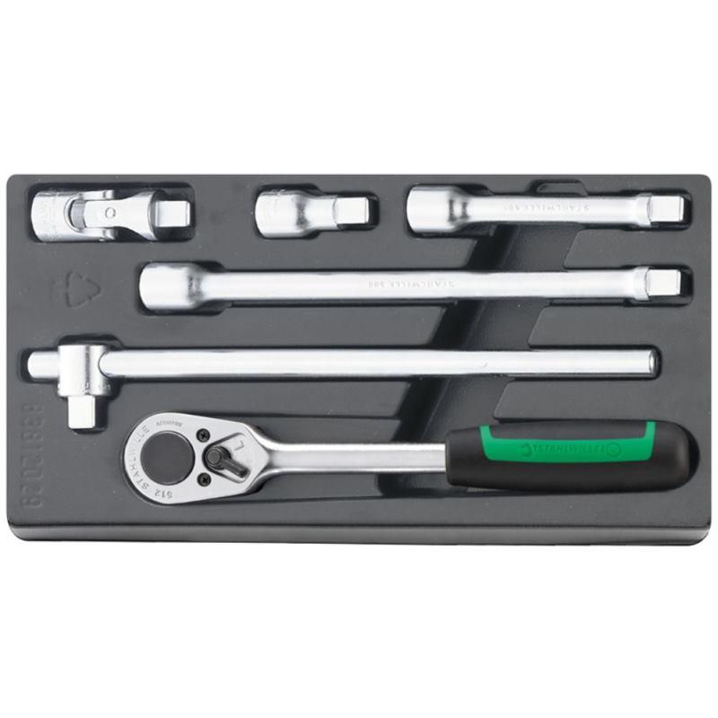 """96838113 - 1/2"""" Werkzeuge"""