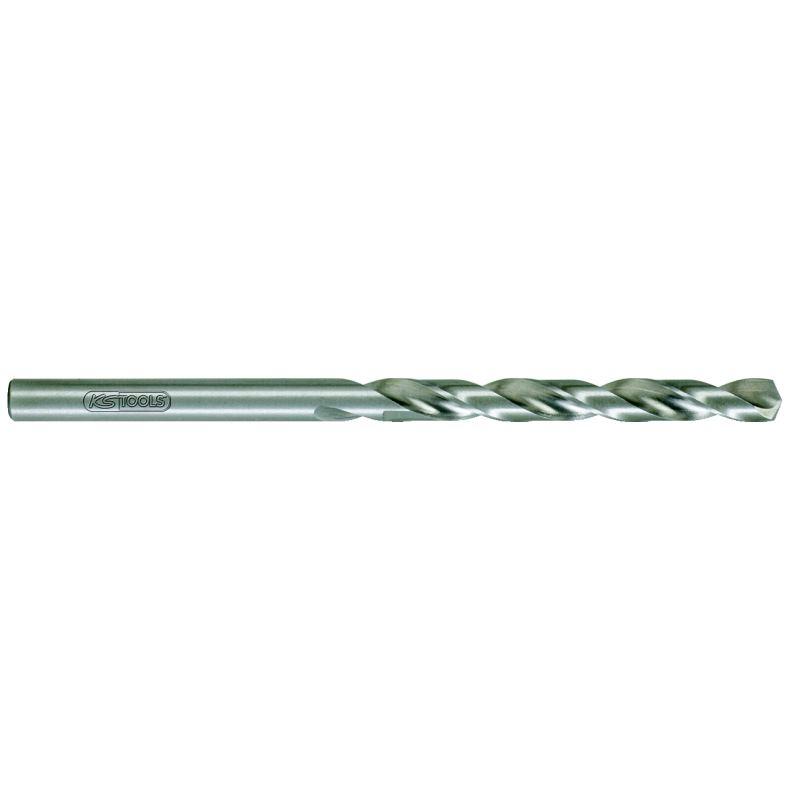 HSS-G Spiralbohrer, 9,8mm, 10er Pack 330.2098