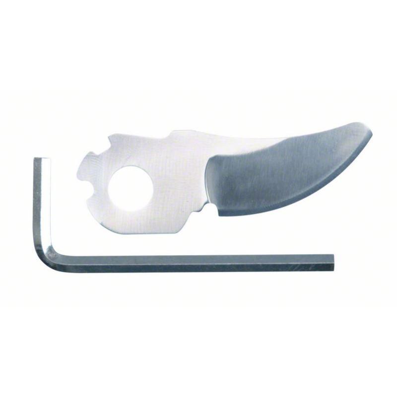 Ersatzmesser für Akku-Gartenschere EasyPrune