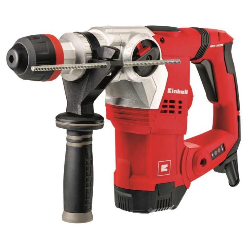 TE-RH 32 E Bohrhammer