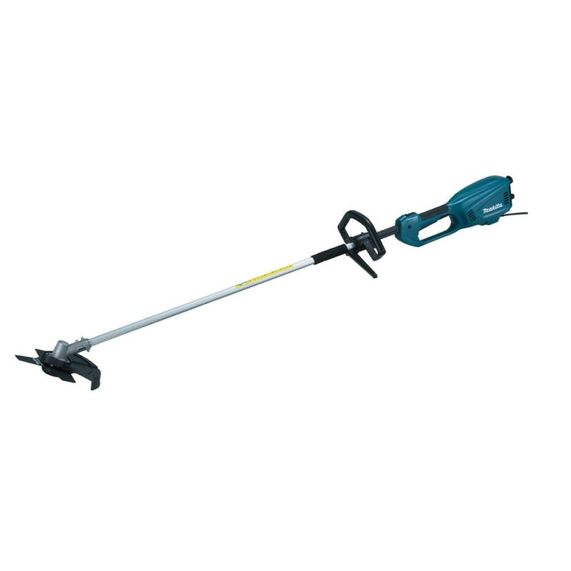 23cm Elektro Rasentrimmer UR2300 / 1000 Watt