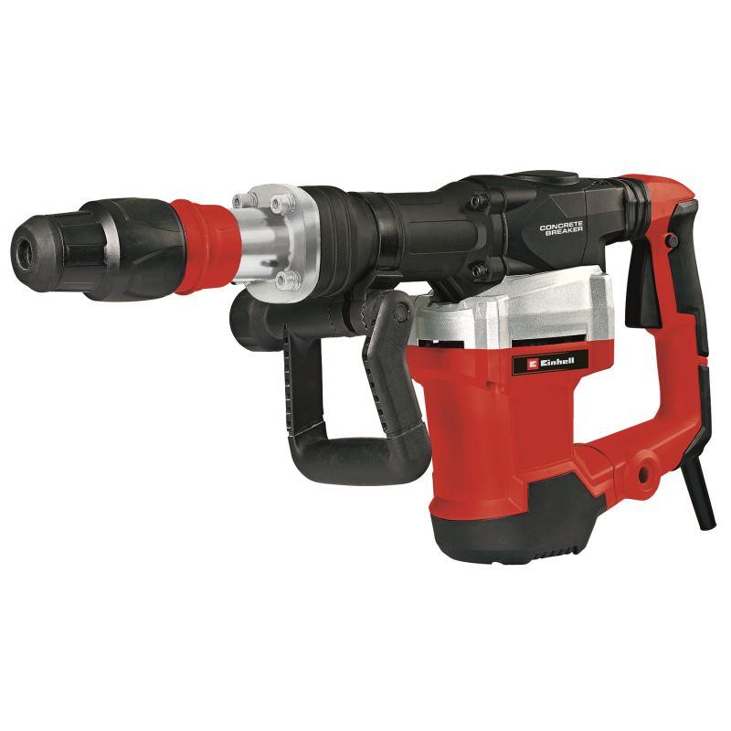 TE-DH 1027 Abbruchhammer SDS-Max