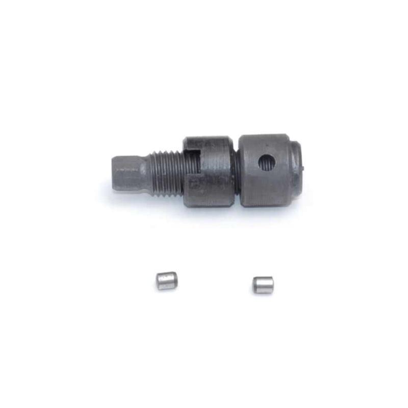 Reparatursatz Spindel 6391-03/3