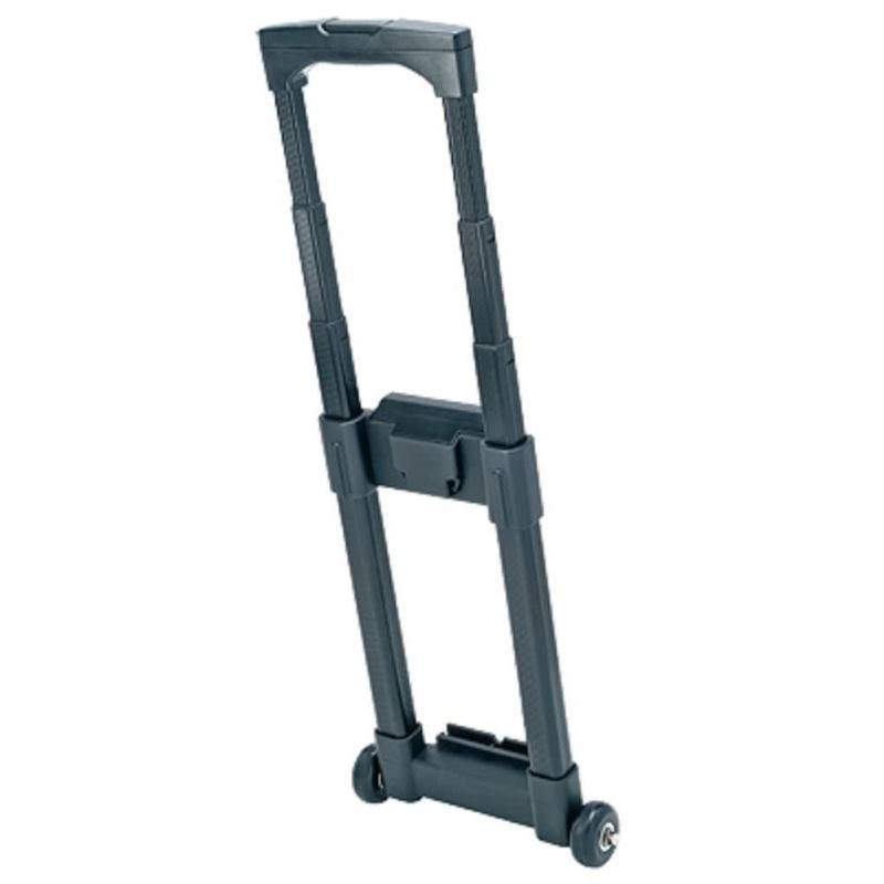 Trolley für rollenden Koffer-Transport