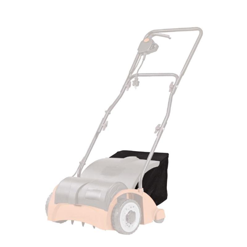 Fangsack für Elektro-Vertikutierer GC-ES 1231