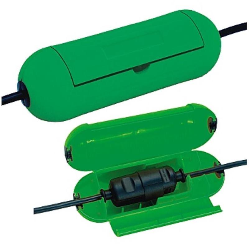 Safe-Box 1160400