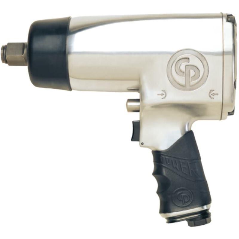 Druckluft-Schlagschrauber CP 772 H