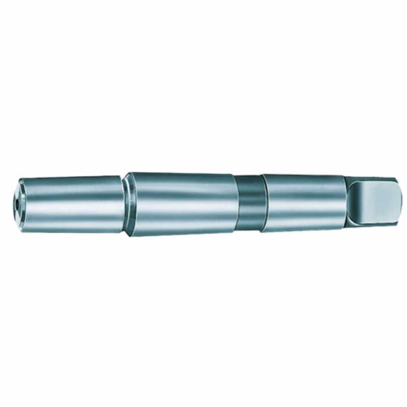 Kegeldorn DIN 238 B 18 MK 2