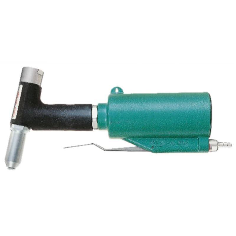 Blindnietpistole Modell PH 2 pneumatisch-hydrauli