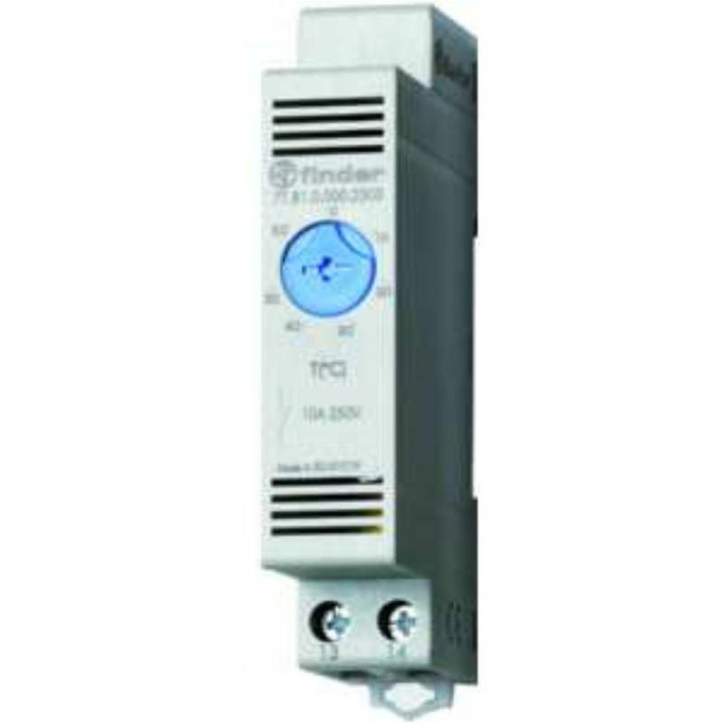 7T.81.0.000.2303 Vari-Thermostat