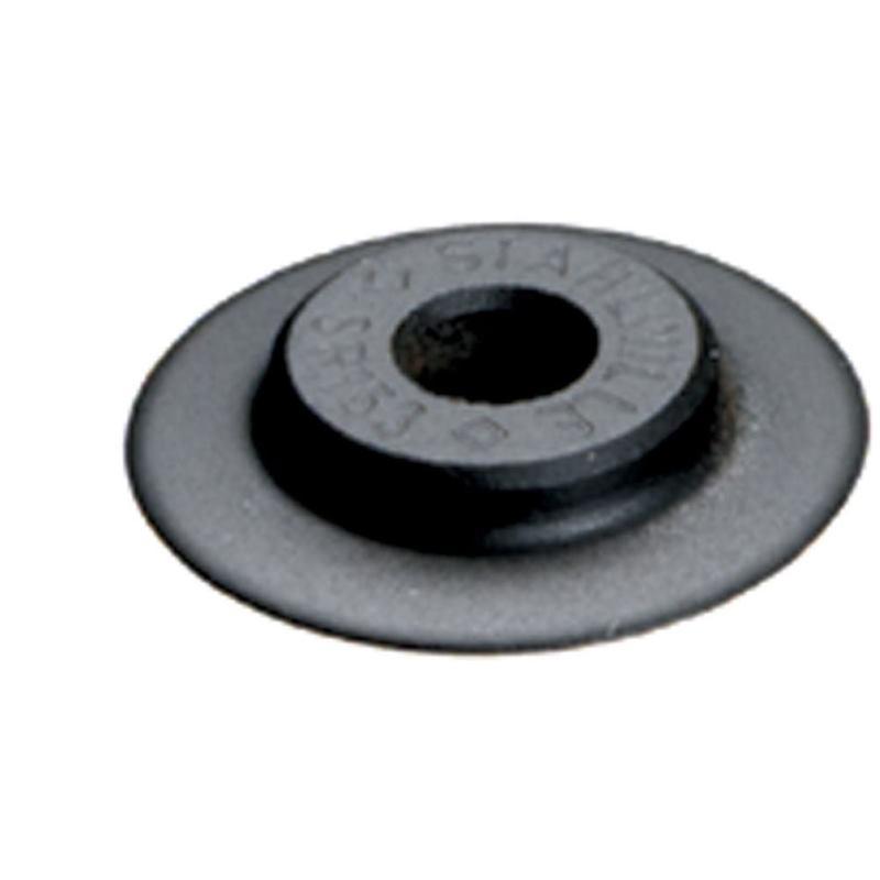 Schneidrädchen für 3 - 16 mm