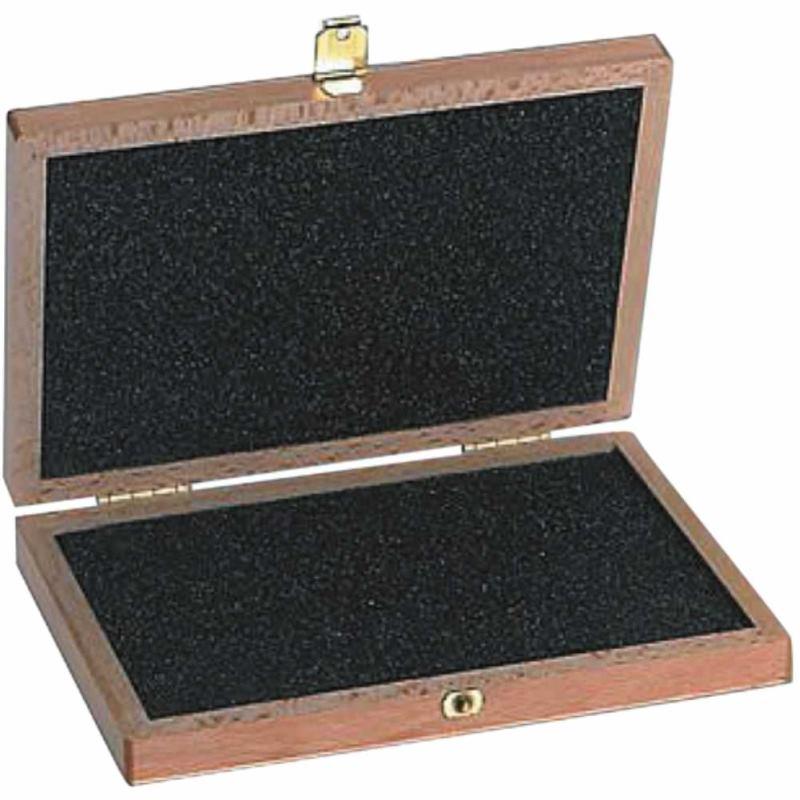 Holzetui für Messschieber 610 x 180 x 20 mm
