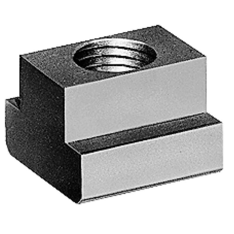 Mutter für T-Nuten DIN 508 22 mm/M 20 DIN 508