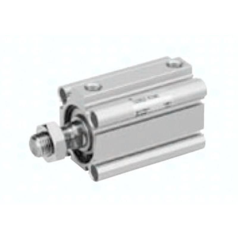 CQ2B80TF-50DMZ SMC Kompaktzylinder