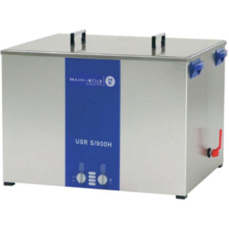 Ultraschallreinigungsgerät Modell USR S/100H V=9,5 l