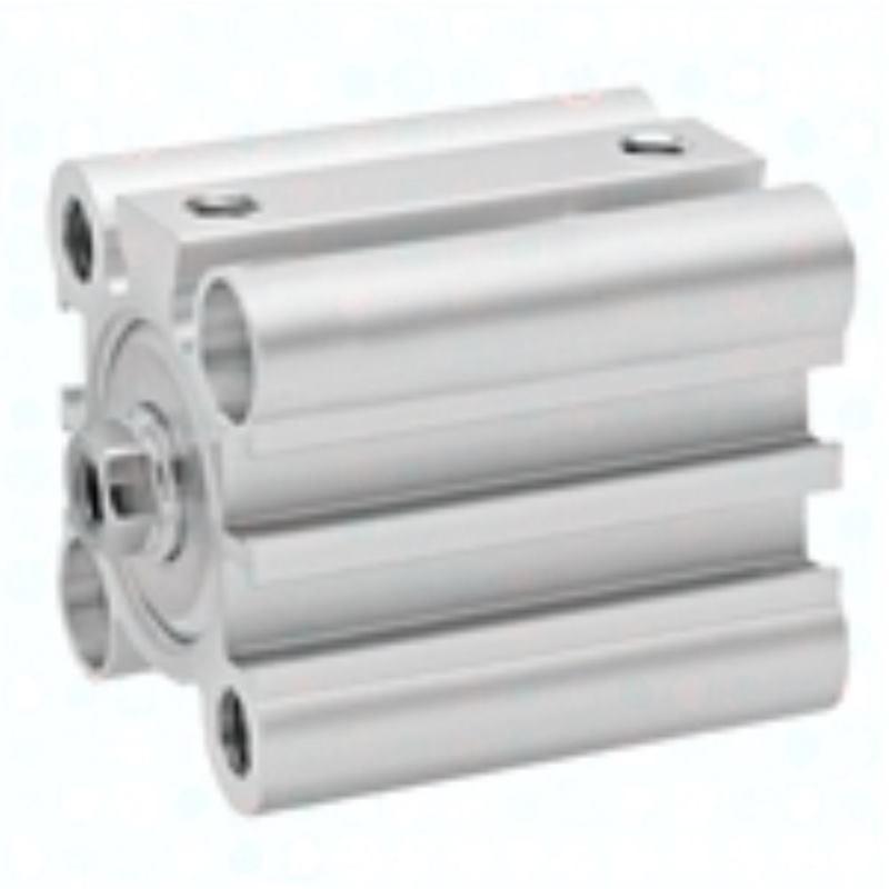 R480637899 AVENTICS (Rexroth) SSI-DA-080-0040-9-02-2-000-000