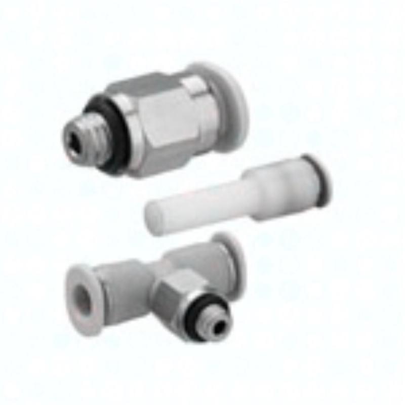 R432000329 AVENTICS (Rexroth) QR1-S-MBS-D018-D018
