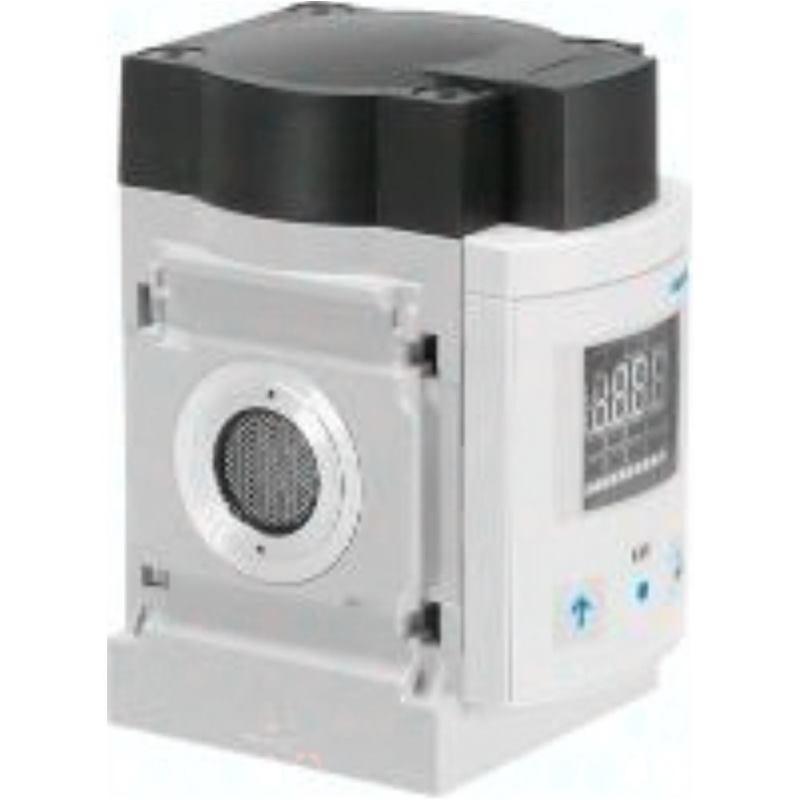 SFAM-62-3000L-M-2SV-M12 564936 Durchflusssensor