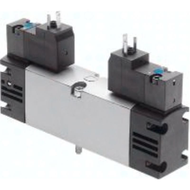 VSVA-B-D52-ZH-A1-3AC1 547236 Magnetventil