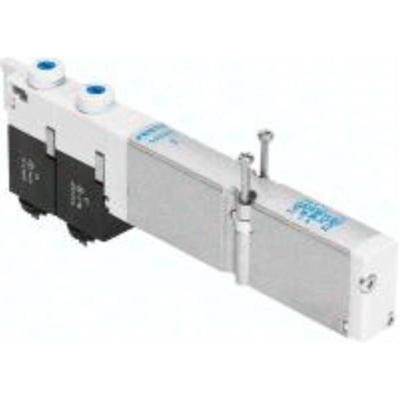 VMPA1-M1H-G-PI 533345 Magnetventil