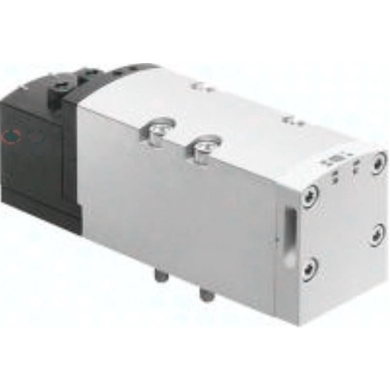 VSVA-B-T32F-AZD-D2-2AT1L 560809 Magnetventil